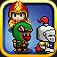 Nimble Quest