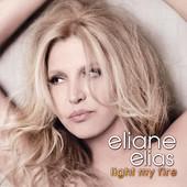 Eliane Elias - Live in Concert