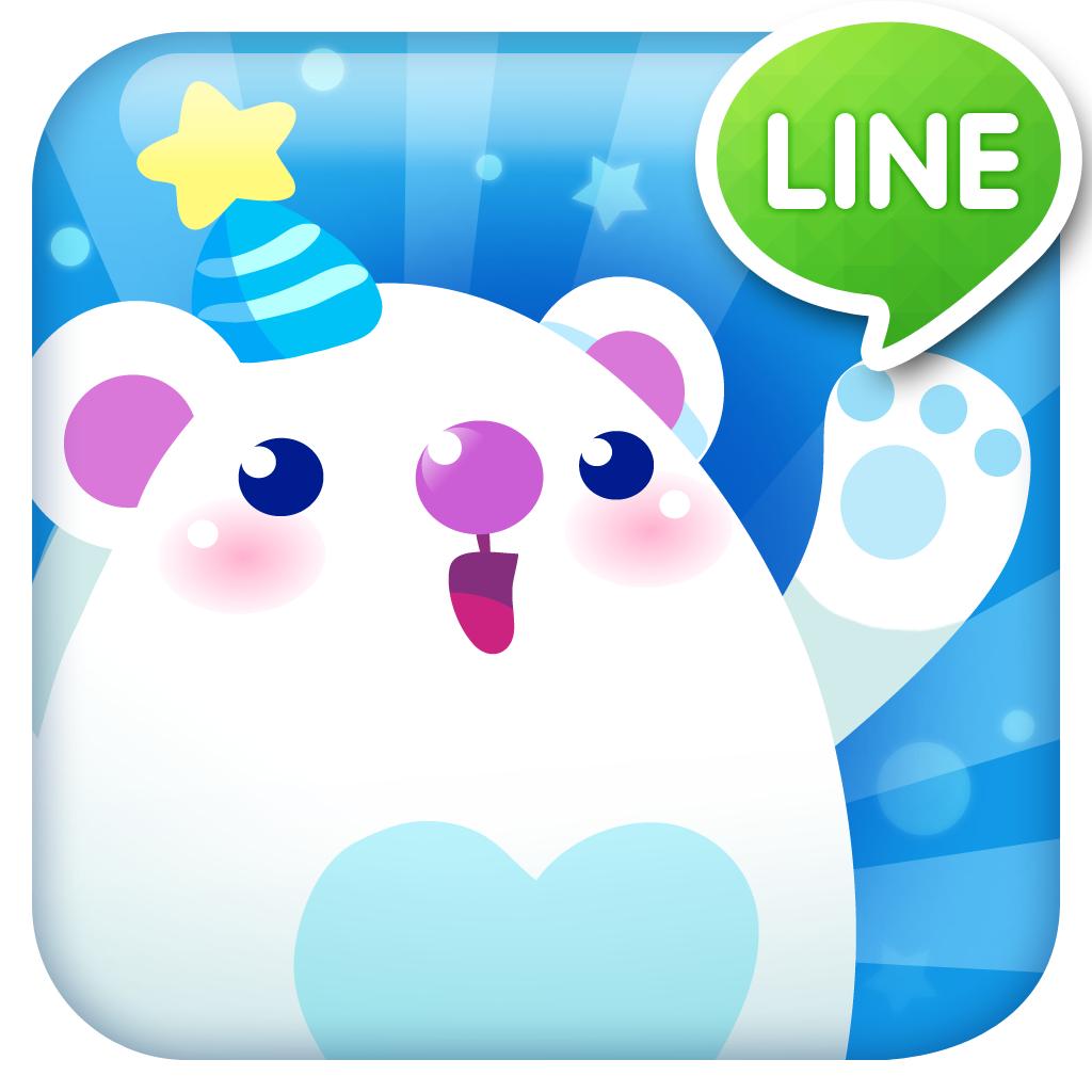mzl.anoqsugi 【LINEPOP】時間を止める!iPhoneを使って消したいブロックをゆっくり探す裏技【高得点】