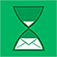Mail Timer