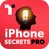 Tips & Tricks — iPhone Secrets Pro