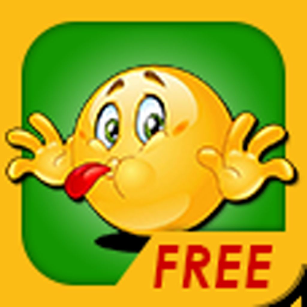 build my emoji emoticon - create your own 3d keyboard smileys for
